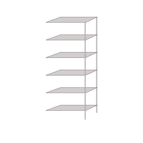 obalov materi l kovov reg l p stavbov. Black Bedroom Furniture Sets. Home Design Ideas